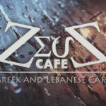 zeus-cafe-logo