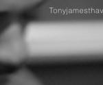 cropped-tony-cover-photo-e1409760565307.jpg