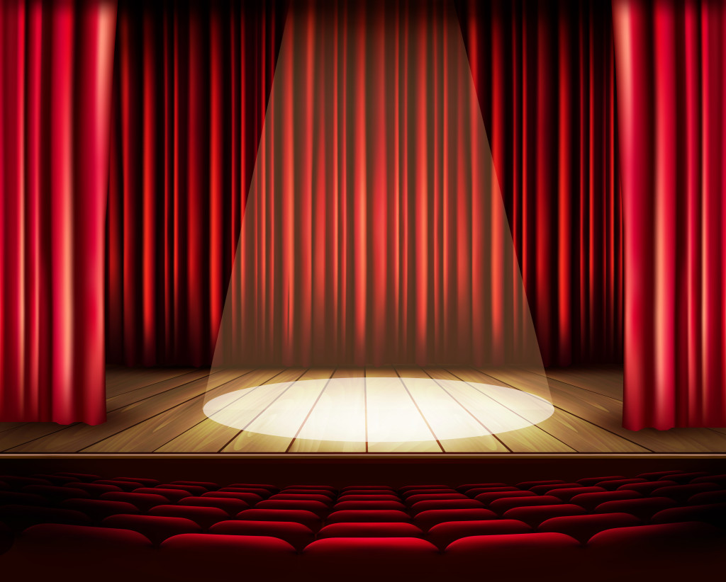 Theater_Stage_Background