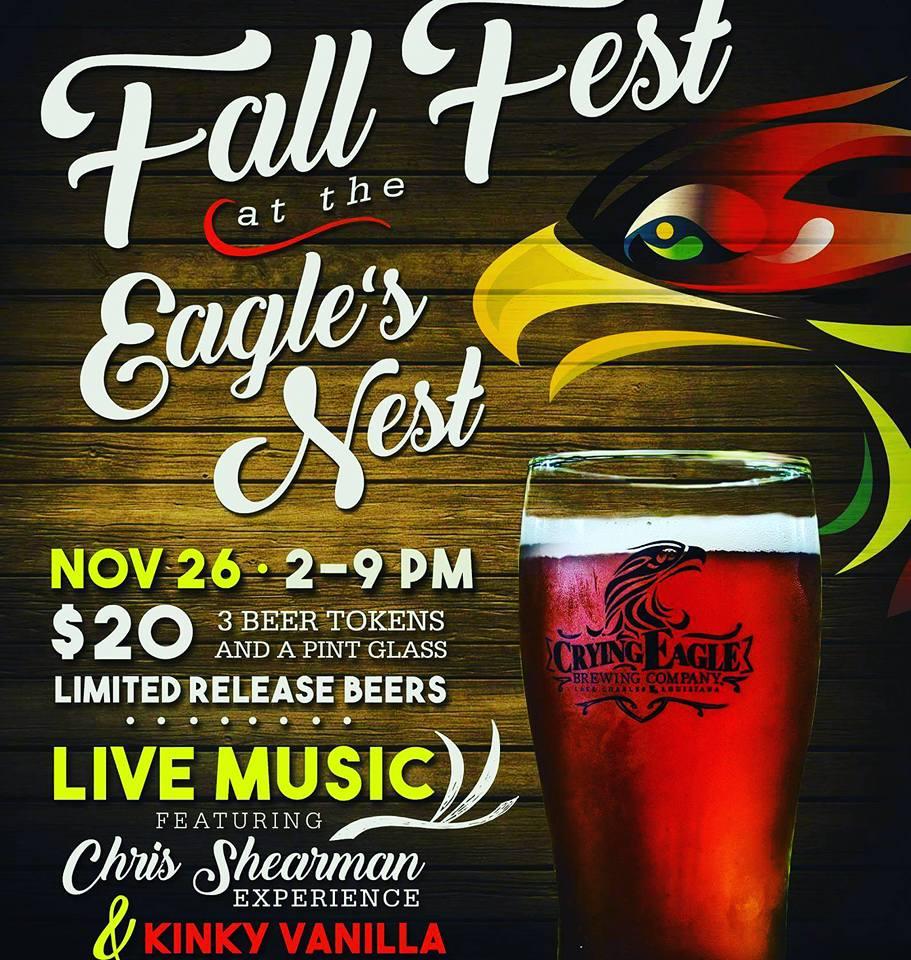 fall-fest-eagles-nest